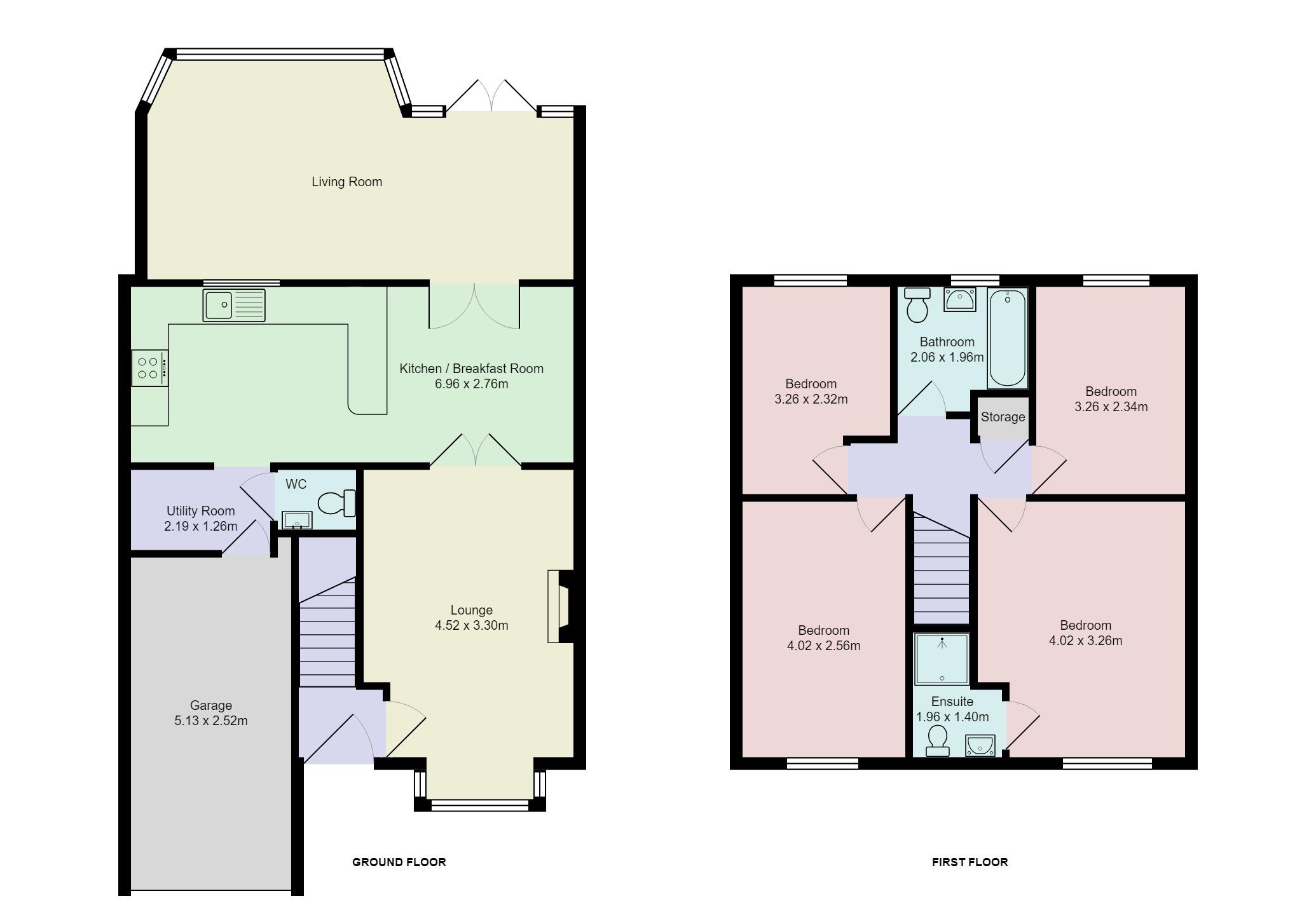 Residential House Floor Plans Cheap Floor Plans Only 40